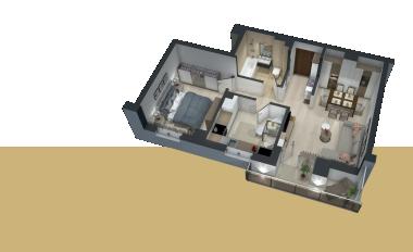 apartament_nou_conest_2_camere_2a_C2_small
