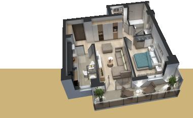 apartament_nou_conest_2_camere_2a_C3_small