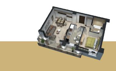 apartament_nou_conest_2_camere_2b_C2_small
