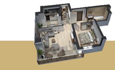 apartament_nou_conest_2_camere_2b_C3_small