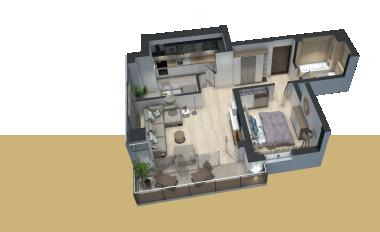 apartament_nou_conest_2_camere_2d_C2_small