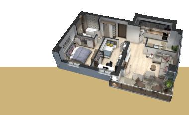 apartament_nou_conest_3_camere_3a_C2_small