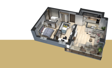 apartament_nou_conest_3_camere_3b_C2_small