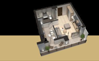 conest_apartament_1B