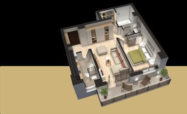 conest_apartament_2A