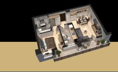conest_apartament_2B