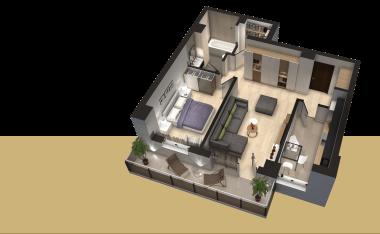 conest_apartament_2C