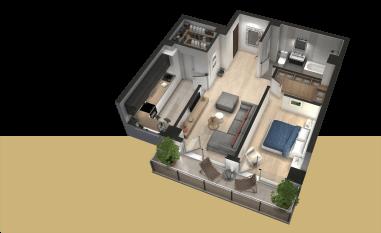 conest_apartament_2D