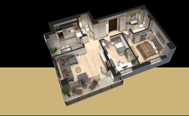 conest_apartament_3A