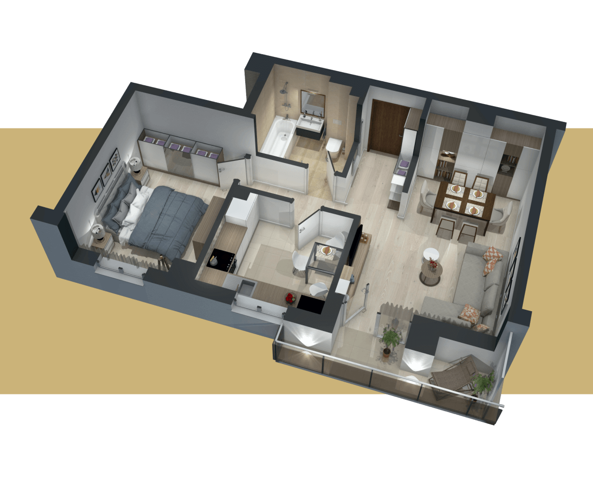 apartament_nou_conest_2_camere_2a_C2
