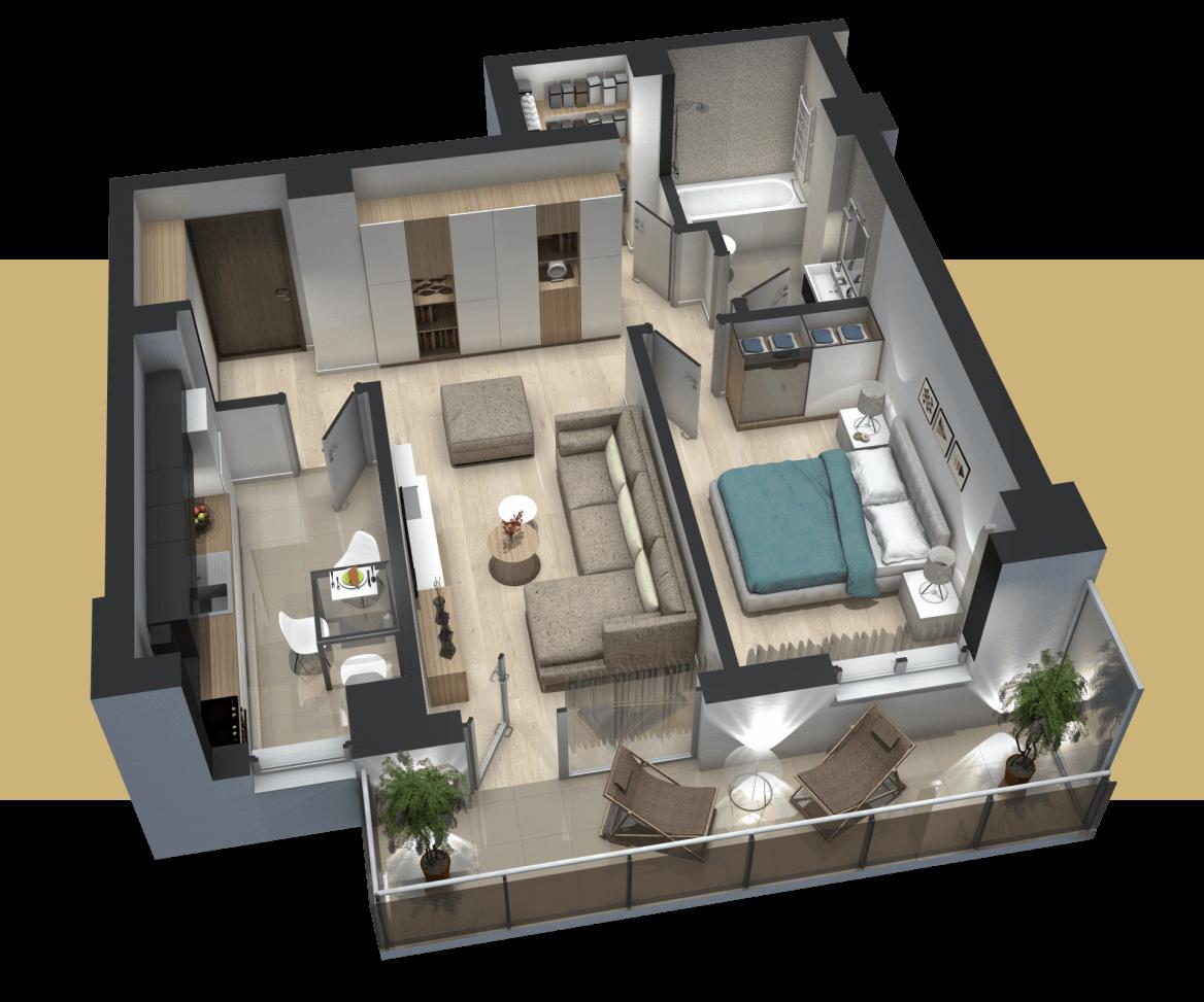 apartament_nou_conest_2_camere_2a_C3