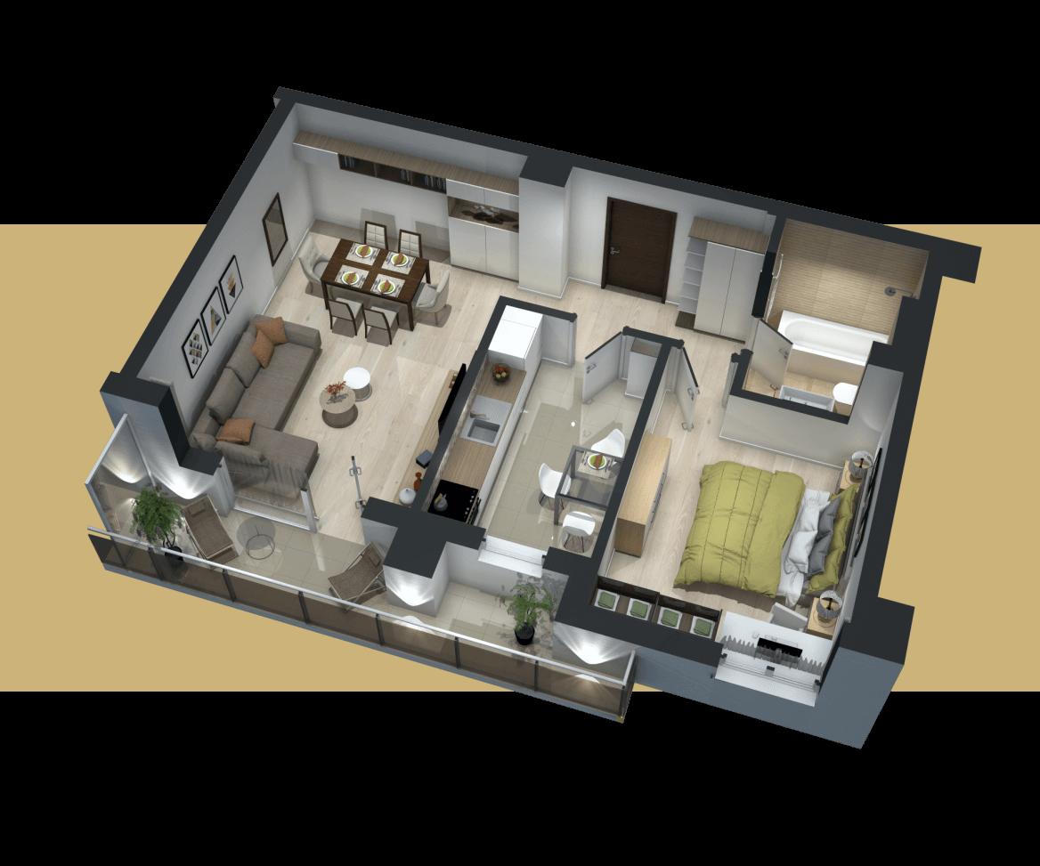 apartament_nou_conest_2_camere_2b_C2