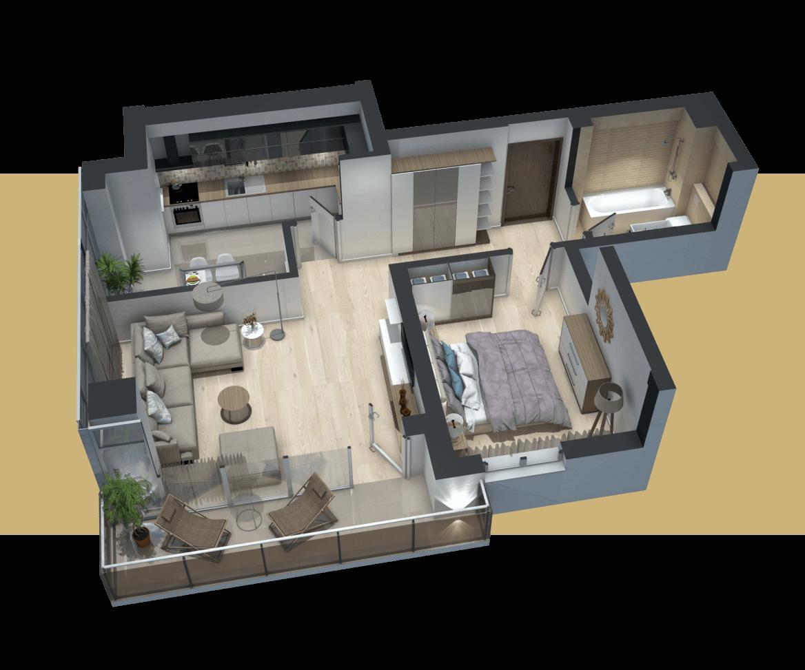apartament_nou_conest_2_camere_2d_C2
