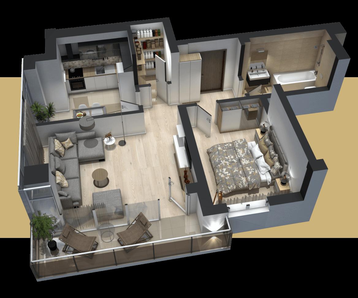 apartament_nou_conest_2_camere_2d_C3