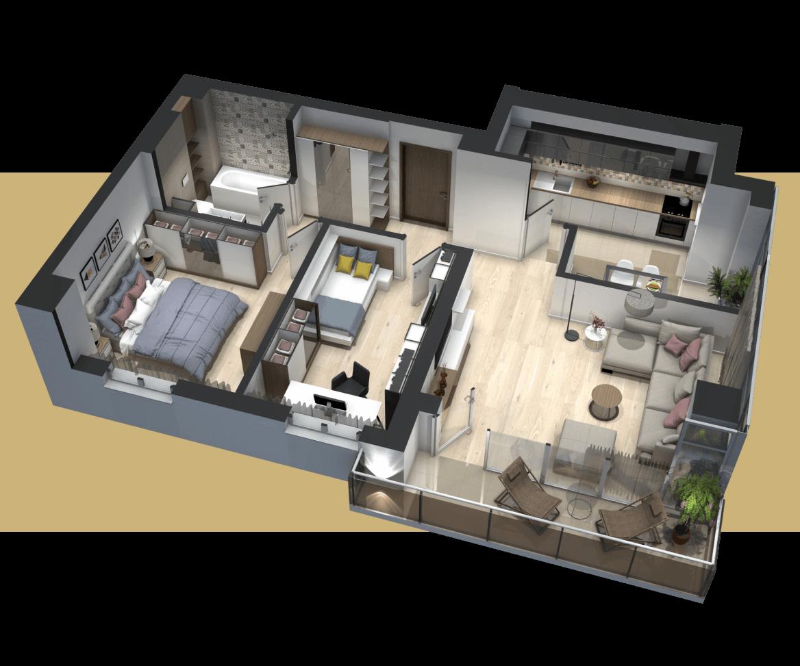 apartament_nou_conest_3_camere_3b_C2