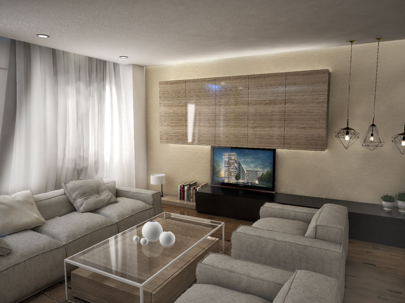 conest_grand_residence_penthouse_5_01