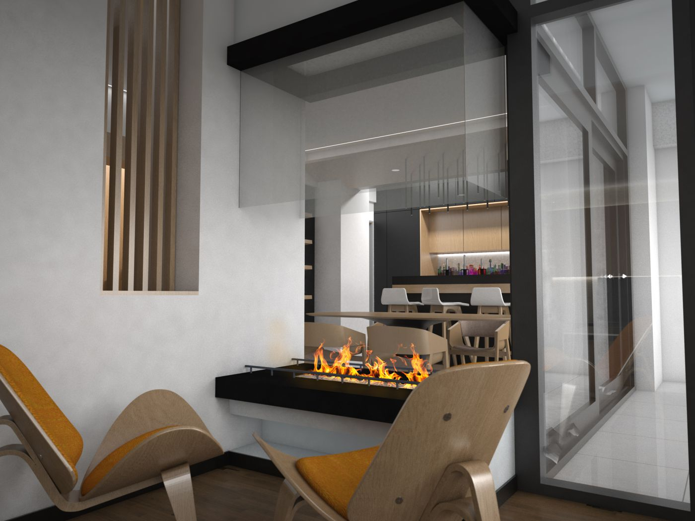 conest_grand_residence_penthouse_5_04