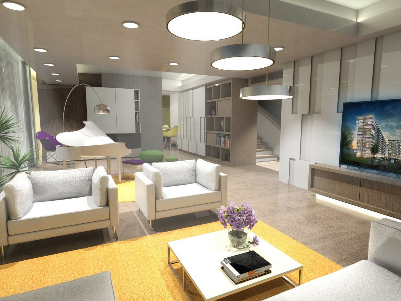 conest_grand_residence_penthouse_6_01