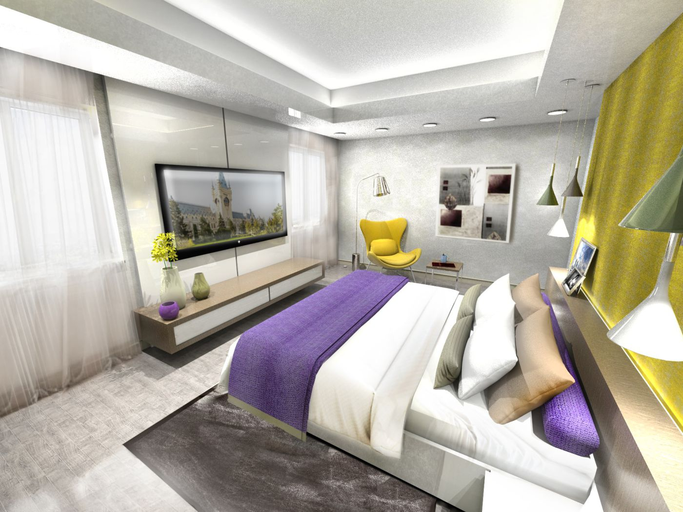 conest_grand_residence_penthouse_6_05
