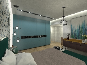 penthouse_conest_grand_residence_iasi_002