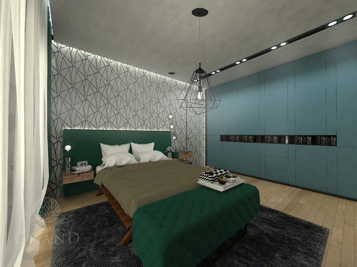penthouse_conest_grand_residence_iasi_003