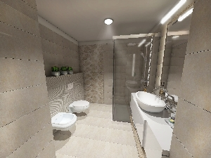 penthouse_conest_grand_residence_iasi_004