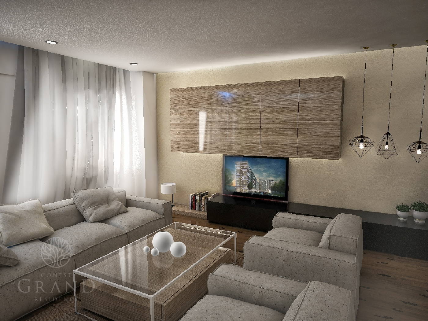 penthouse_conest_grand_residence_iasi_009
