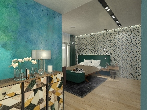 penthouse_conest_grand_residence_iasi_011