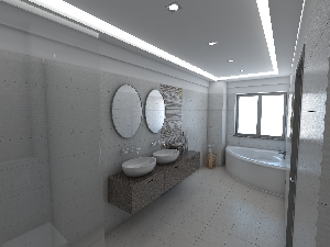 penthouse_conest_grand_residence_iasi_012