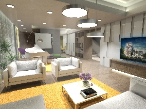 penthouse_conest_grand_residence_iasi_tip_2_001