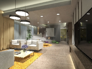 penthouse_conest_grand_residence_iasi_tip_2_003