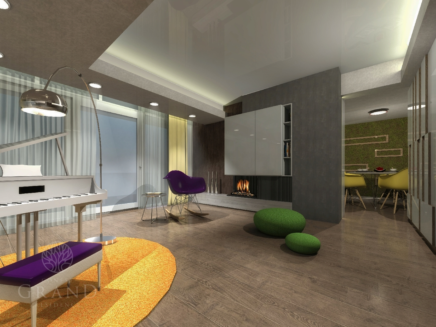 penthouse_conest_grand_residence_iasi_tip_2_004
