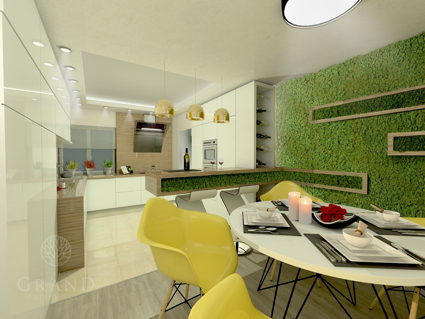 penthouse_conest_grand_residence_iasi_tip_2_005