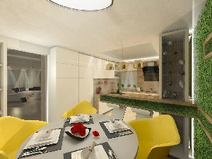 penthouse_conest_grand_residence_iasi_tip_2_006