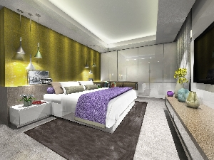 penthouse_conest_grand_residence_iasi_tip_2_007