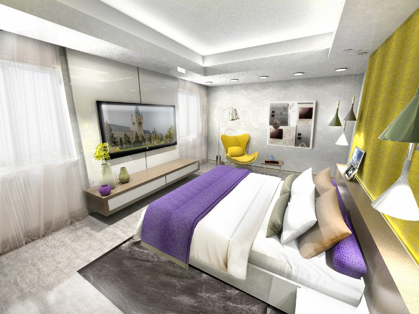 penthouse_conest_grand_residence_iasi_tip_2_008