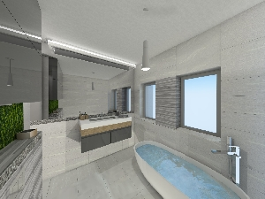 penthouse_conest_grand_residence_iasi_tip_2_011