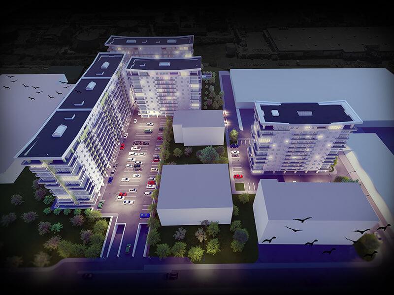 Coneste_Grand_Residence_apartamente_noi