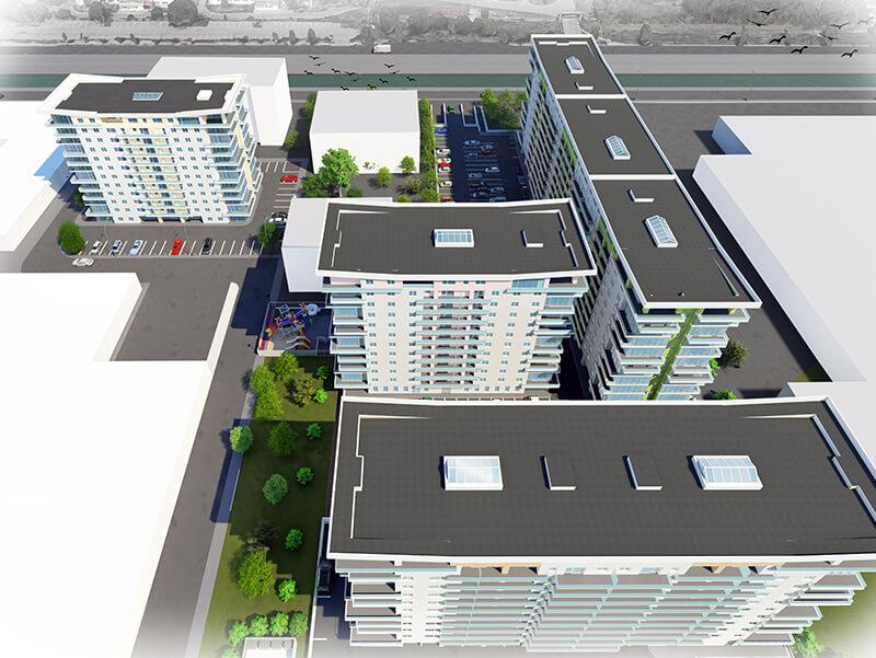 Coneste_Grand_Residence_apartamente_noi_1