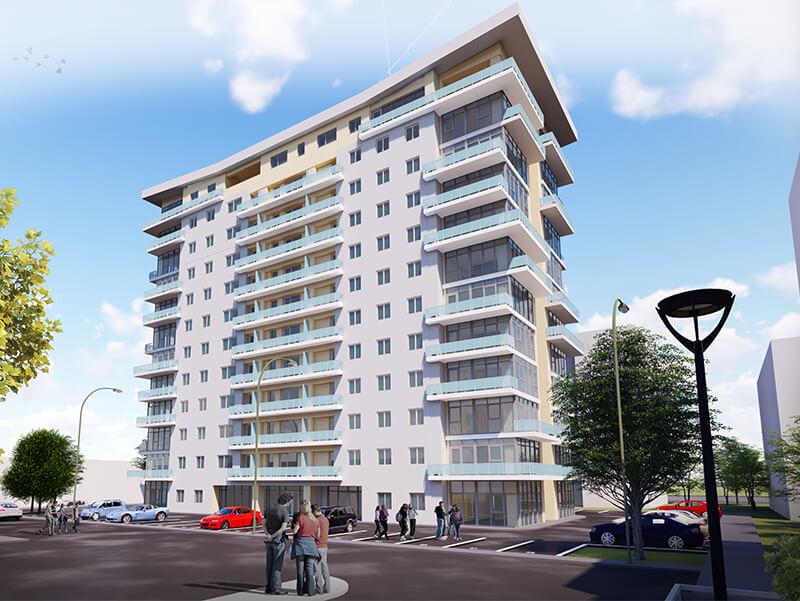 Coneste_Grand_Residence_apartamente_noi_2