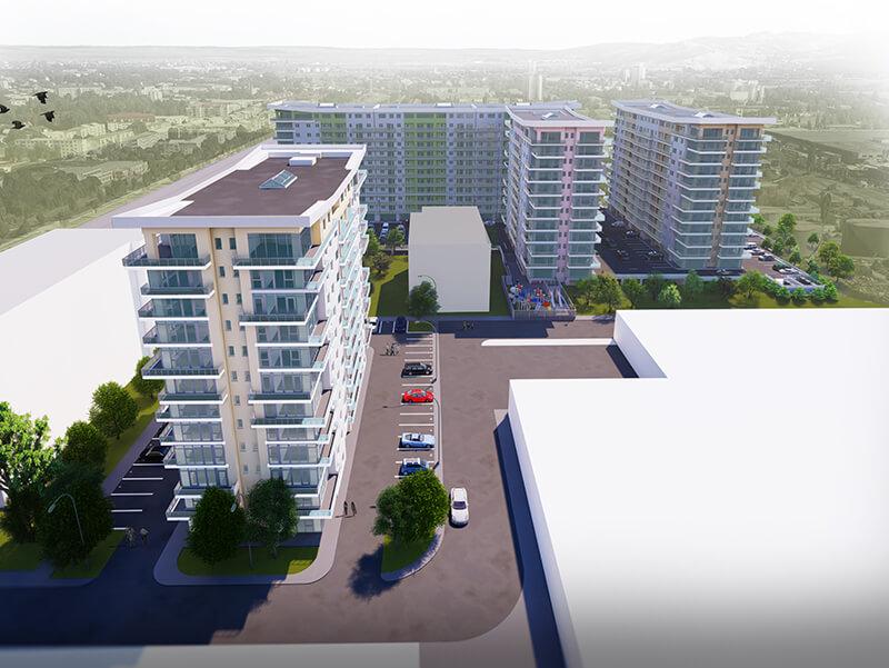 Coneste_Grand_Residence_apartamente_noi_3