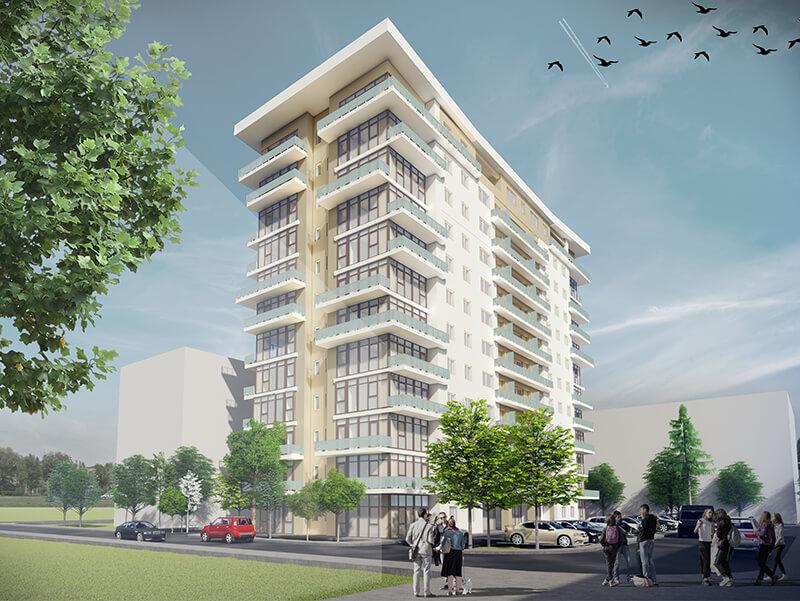 Coneste_Grand_Residence_apartamente_noi_4