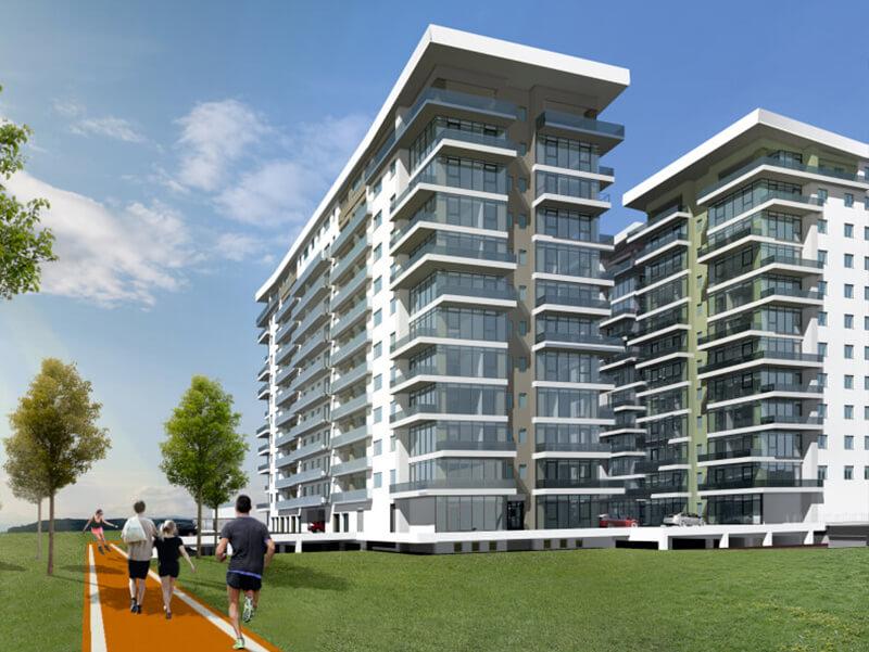 Coneste_Grand_Residence_apartamente_noi_6