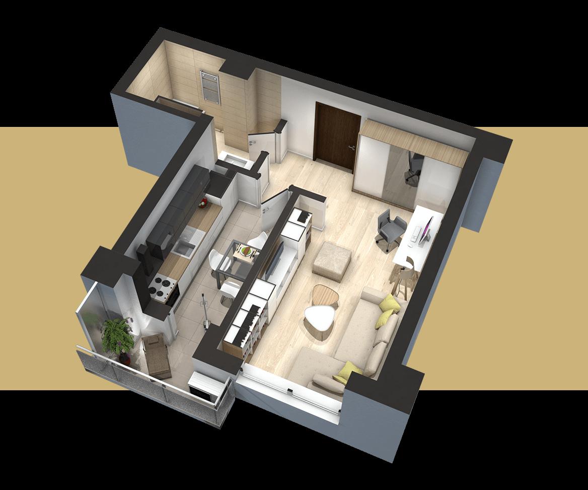 apartament_nou_conest_iasi_1-camera-tip-1A