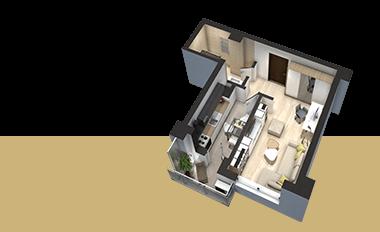 apartament_nou_conest_iasi_1-camera-tip-1A_thumbnail
