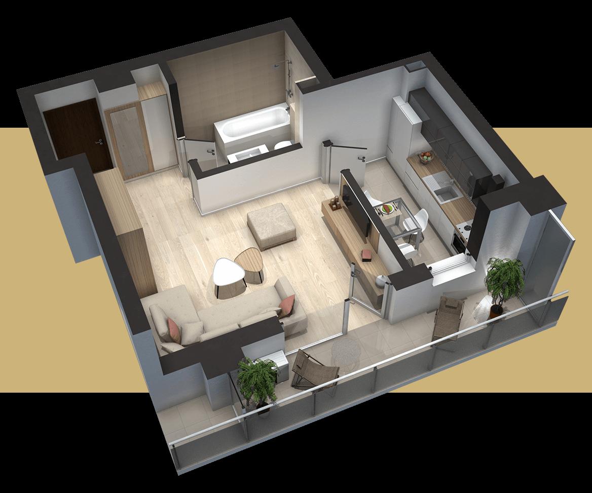 apartament_nou_conest_iasi_1-camera-tip-1B