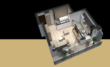 apartament_nou_conest_iasi_1-camera-tip-1B_thumbnail