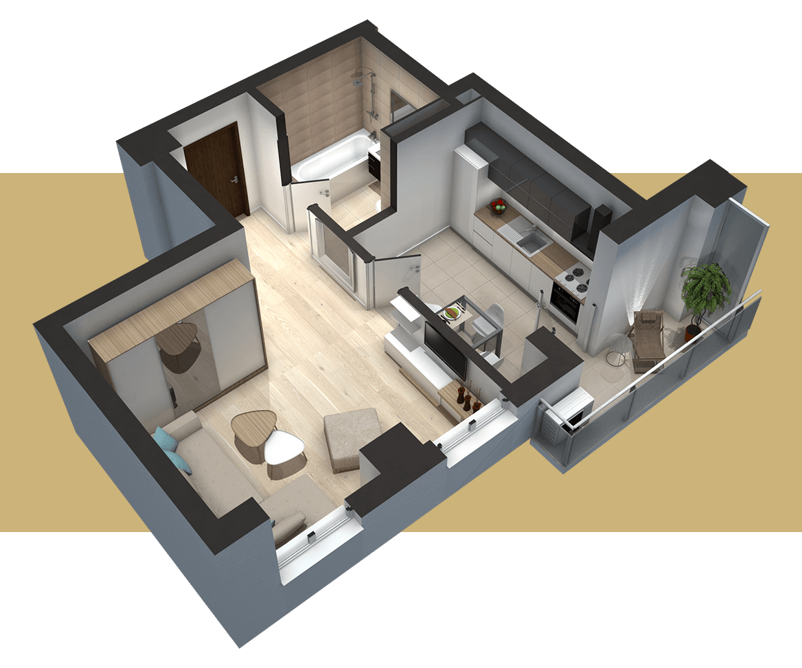 apartament_nou_conest_iasi_1-camera-tip-1C
