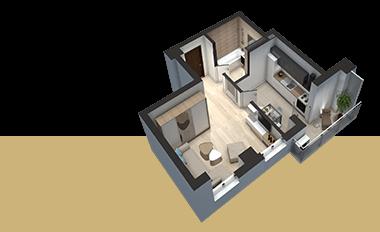 apartament_nou_conest_iasi_1-camera-tip-1C_thumbnail