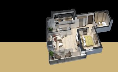 apartament_nou_conest_iasi_2-camere_tip-2A_thumbnail